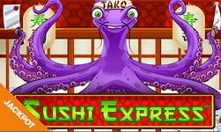 s express 1