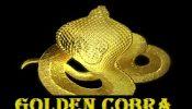 G COBRA2
