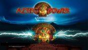 a power2