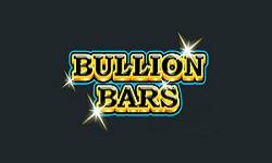 b bars