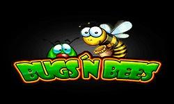 b bees