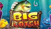 b catch