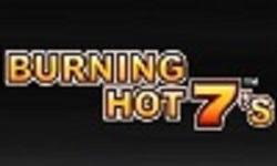 b hot7s