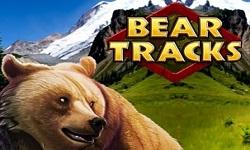 b tracks2
