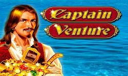 c venture