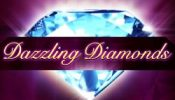 d diamonds