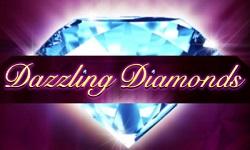 d diamonds