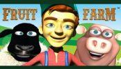 f farm2