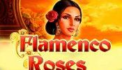 f roses