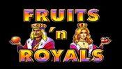 f royals
