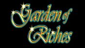 g riches