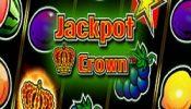 j crown2