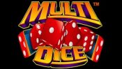 m dice 1