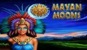 m moons 1