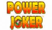 p joker