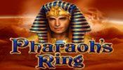 p ring