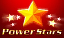 p stars