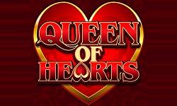 q hearts 1
