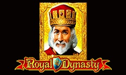 r dynasty 1