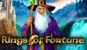 r fortune