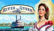 r queen