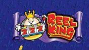 r reel king 1