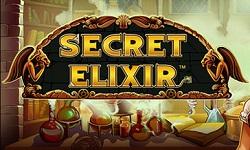 s elixir