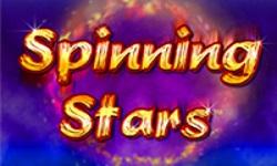 s stars
