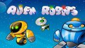 a robots 1