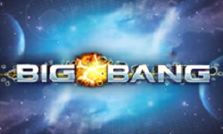 b bang