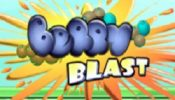 b blast