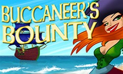 b bounty