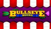 b bucks