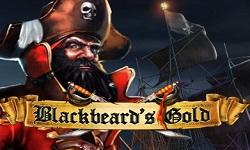 Blackbeards gold amaya casino slots Görele