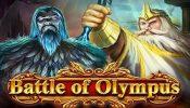 b olympus