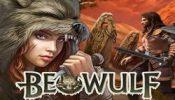 b wulf