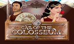 c colosseum 1