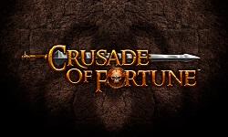 c of fortune 1