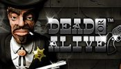 d alive 1