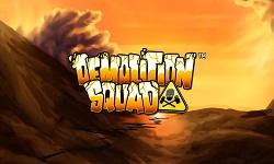 d squad 1