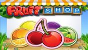 f shop 1