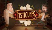 fisticuffs 1