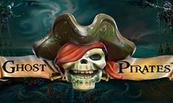 g pirates