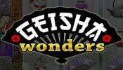 g wonders