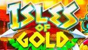 i gold