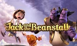 j beanstalk 1