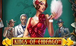 k chicago 1