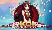 k princess 1