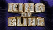 kbling