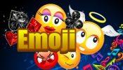 l emojii